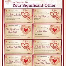 coupon templates word coupon template microsoft word kayas opencertificates co