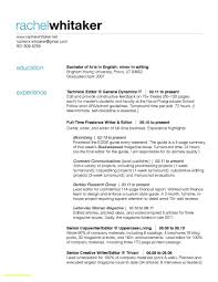 resume book bartender duties and responsibilities resume book of resumes for