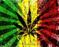 Marijuana use in America