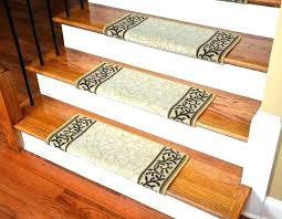 how to lay carpet tiles how to lay carpet tiles how to lay carpet on stairs how to lay carpet tiles
