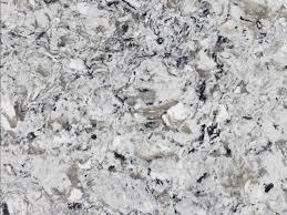 quartz color perlato
