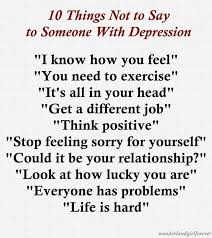 best bi polar depression images thoughts  162 best bi polar depression images thoughts truths and bipolar quotes