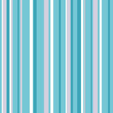 Teal Bedroom Wallpaper Coloroll Havana Stripe Wallpaper Teal Grey Silver Home Decor