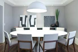chandelier height above table dining table light height hanging lamp over chandelier height over kitchen table