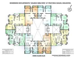 house plans with mother in law quarters house plans with suite luxury house plans in law house plans with mother in law quarters