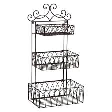 images about wrought iron on wall basket e wrought iron wall shelves iron wall basket planters