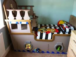 the 25 best pirate ship bed ideas on childrens pirate regarding attractive house childrens pirate bed remodel bedroom