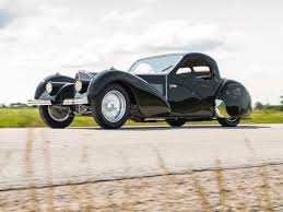 From wikipedia, the free encyclopedia. Is This 1937 Bugatti Type 57sc The Ultimate Concours Car