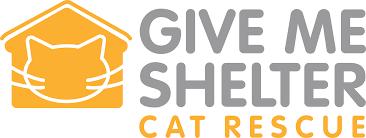 animal shelter logos. Delighful Logos Give Me Shelter Logo Intended Animal Logos