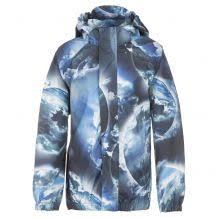 Детская <b>куртка MOLO</b>