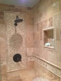 medium size of diy bathroom wall tile ideas bathroom wall tile trim ideas bathroom wall tile
