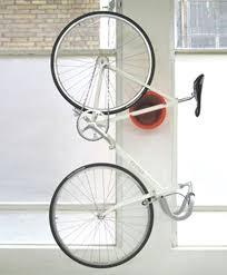 bike storage bike hanger