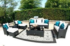 patio furniture sets walmart. Patio: Outside Patio Furniture Ideas Cool Sets Of Com Porch For Backyard Furni: Walmart H