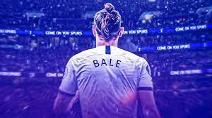 See more ideas about spurs, san antonio spurs, tony parker. Gareth Bale To Tottenham Wales Star S Return To Spurs Sees Both Changed From Before But Able To Boost Each Other Football News Sky Sports