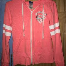 a nice/cute walmart jacket. Jackets \u0026 Coats | A Nicecute Walmart Jacket Poshmark