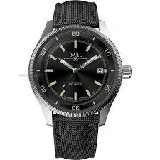 ball men s engineer ii magneto s chronometer automatic watch mens ball engineer ii magneto s chronometer automatic watch nm3022c ncj bk