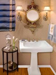 modern guest bathroom design. large size of bathrooms design:white decor pictures powder modern half bathroom colors room ideas guest design