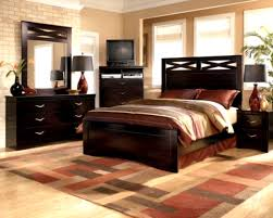 Large Bedroom Furniture Sets Cheap Bedroom Sets Cindy Crawford Furniture With Wooden Cindy