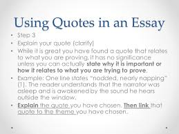 literary analysis the hunger games ppt video online using quotes in an essay
