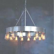 ralph lauren chandelier chandelier best lighting images on regarding chandelier circa lighting chandelier chandelier ralph lauren