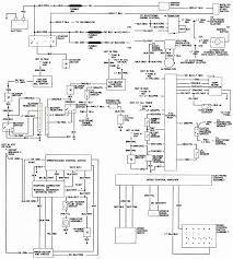 96 ford taurus wiring schematic wiring diagrams best inspirational 1996 ford taurus wiring diagram 97 engine library taurus wiring diagram 96 ford taurus wiring schematic