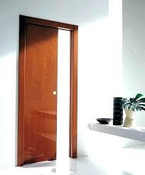 indoor sliding doors sliding door in wall sliding doors wall mount sliding door interior glass sliding indoor sliding doors
