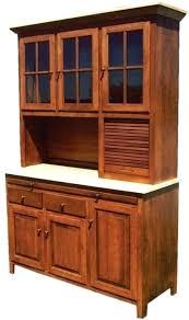 surprising kitchen cabinet value antique cabinet small cabinet best antique vintage hoosier cabinet kitchen w flour