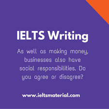 academic ielts writing task topic in band essay com ielts writing task 2 topics band 9 essay
