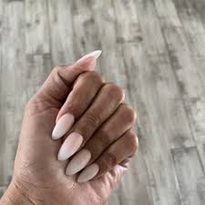 nail salons in new berland yelp
