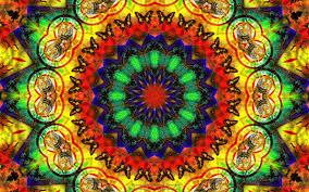 Best 44+ Hippie iPhone Background on ...