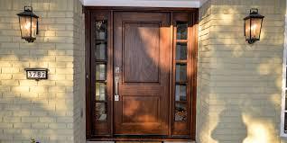 front doors dallasDallas Door Designs  Front Doors Interior Doors  Wood Iron