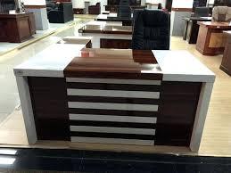 office counter designs. Wonderful Counter Office Counters Designs Maaddorg With Office Counter Designs U