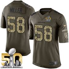 Jersey Sales Lebron Super Bowl Nba The Miller Leads James