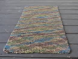 washable kitchen rugs. Genuine Kitchen Rugs Washable Machine Functional And Runners Popular Astonishing Inspirational Photos Home Striped Carpet Cheap I