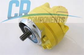 gear pump for new holland ls180 skidsteer New Holland LS180 Parts at Replace New Holland Ls180 Wiring Harness