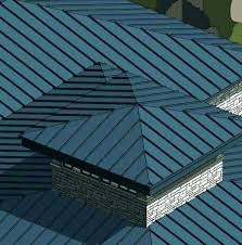 corrugated roofing metal a finding is galvanized steel clear fiberglass roof panel panels 12 ft pvc