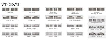 nifty clopay garage door window panels 16 in stunning inspiration to remodel home with clopay garage