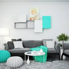 Turquoise Accessories For Living Room Great Turquoise Living Room Accessories Turquoise Living Room
