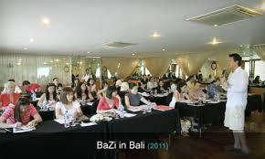Joey Yaps Bazi Mastery Learn Bazi Profiling Mastery