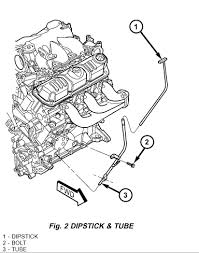 2010 chrysler town and country engine diagram 2010 2000 chrysler town and country parts diagram vehiclepad 2006 on 2010 chrysler town and country engine