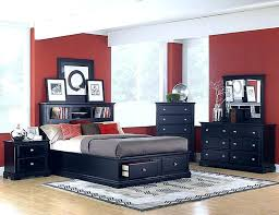 Best Place Buy Furniture Chicago To line Used In Singapore