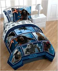 roxy bedding full size of comforters size star wars comforter inspirational bed sets queen roxy bedding roxy bedding