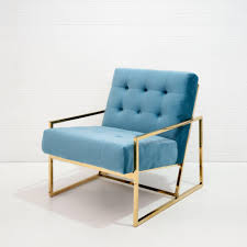 great dark teal accent chair f x in brilliant small space occasional chairs great decorating ideas