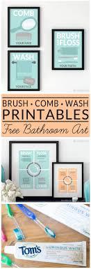 Best 25+ Coral bathroom decor ideas on Pinterest | Coral bathroom ...