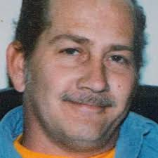 Dale Smith | Daily Journal Obituaries | dailyjournalonline.com