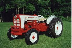 similiar 801 powermaster keywords antique tractors 1958 ford 801 powermaster