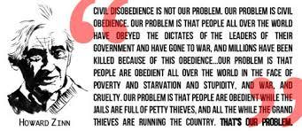 howard zinn anarchy and revolution robert graham s anarchism weblog howard zinn revolution 18553393 500 217