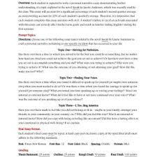 cover letter college narrative essay example high school glamorous narrative essay example high school cover letter sample narrative essay example high school prepossessing narrative