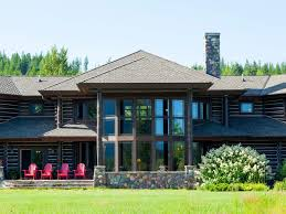 Architectural home design New 26 Popular Architectural Home Styles Diy Network 26 Popular Architectural Home Styles Diy