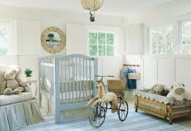 tips for babies decoration room stunning classic baby room idea with light blue crib and